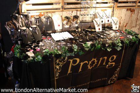 Prong-1