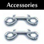 accessories-150x150