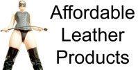 affordable-leather-products-uk-logo-v2-s-optimised