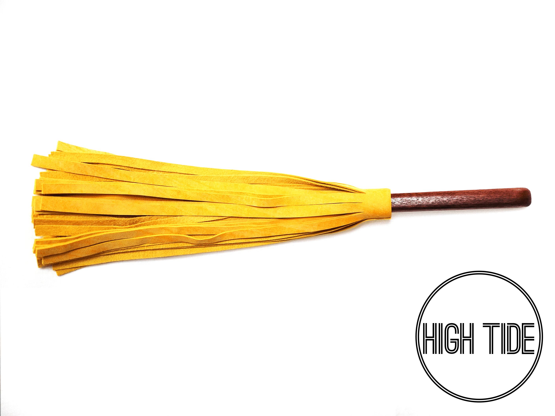 High-Tide-5