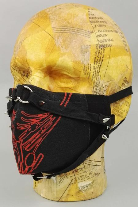 kink-inspired-face-mask-front-side-view-