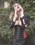 jed-phoenix-of-london-corsetry (1)