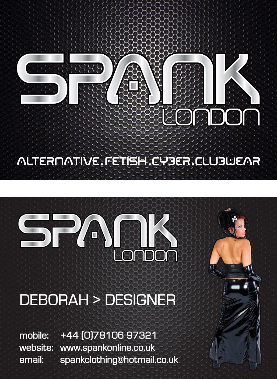 spank_bc