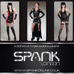 spank-1